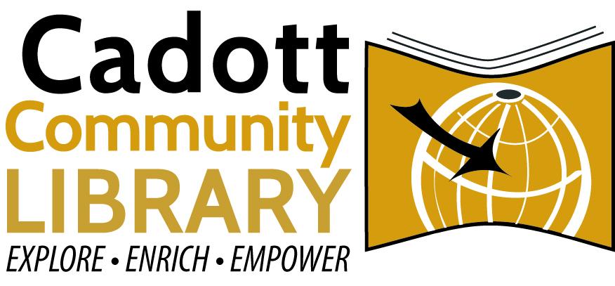 Cadott Community Library